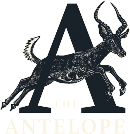 logo-the-antelope-free-house