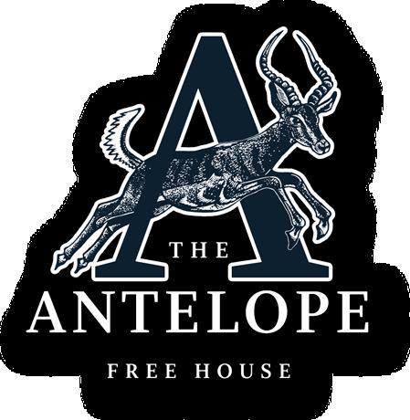 logo-the-antelope-inn
